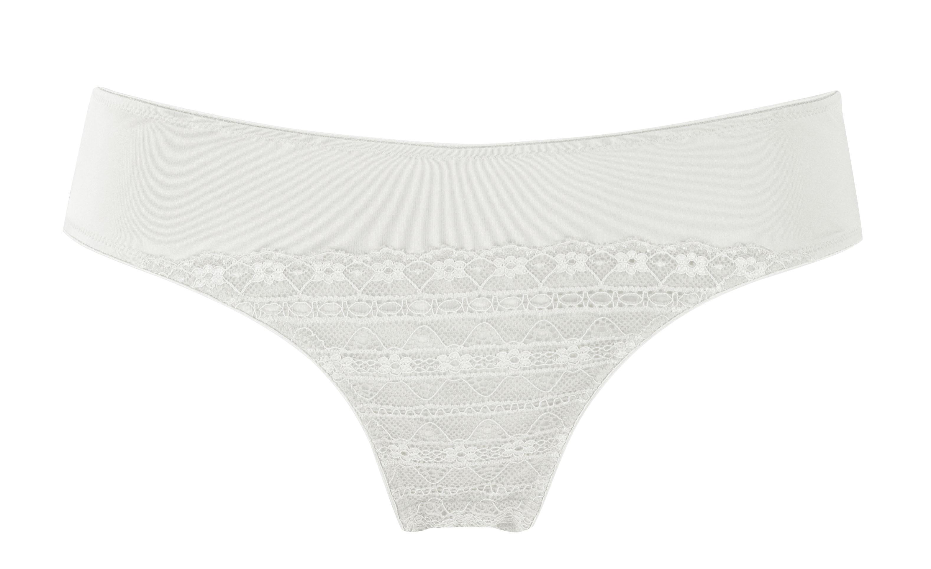 021-B05-03 | lace brief | white