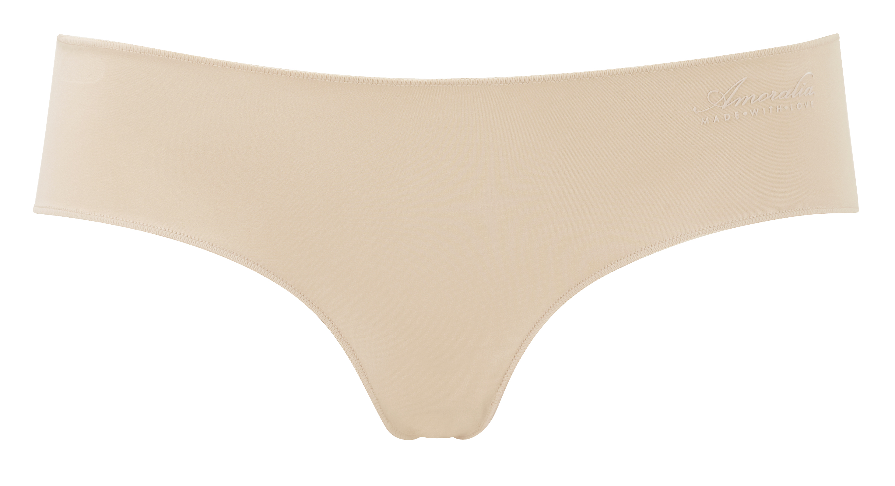 017-B05-02   short   nude