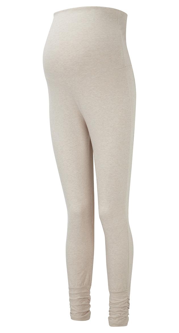 022-PJ34-35 | legging