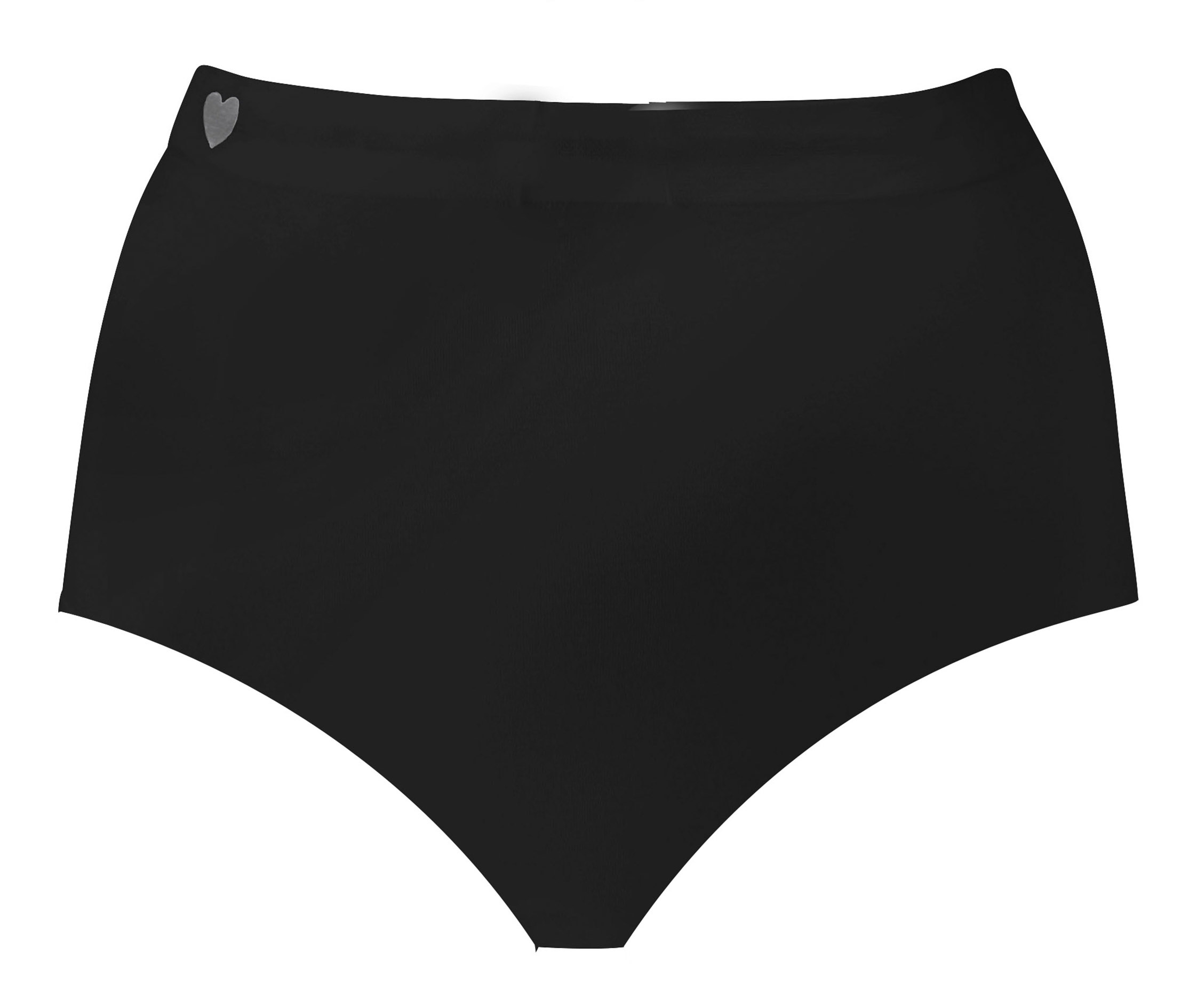 027-B06-01 | over-bump brief | black