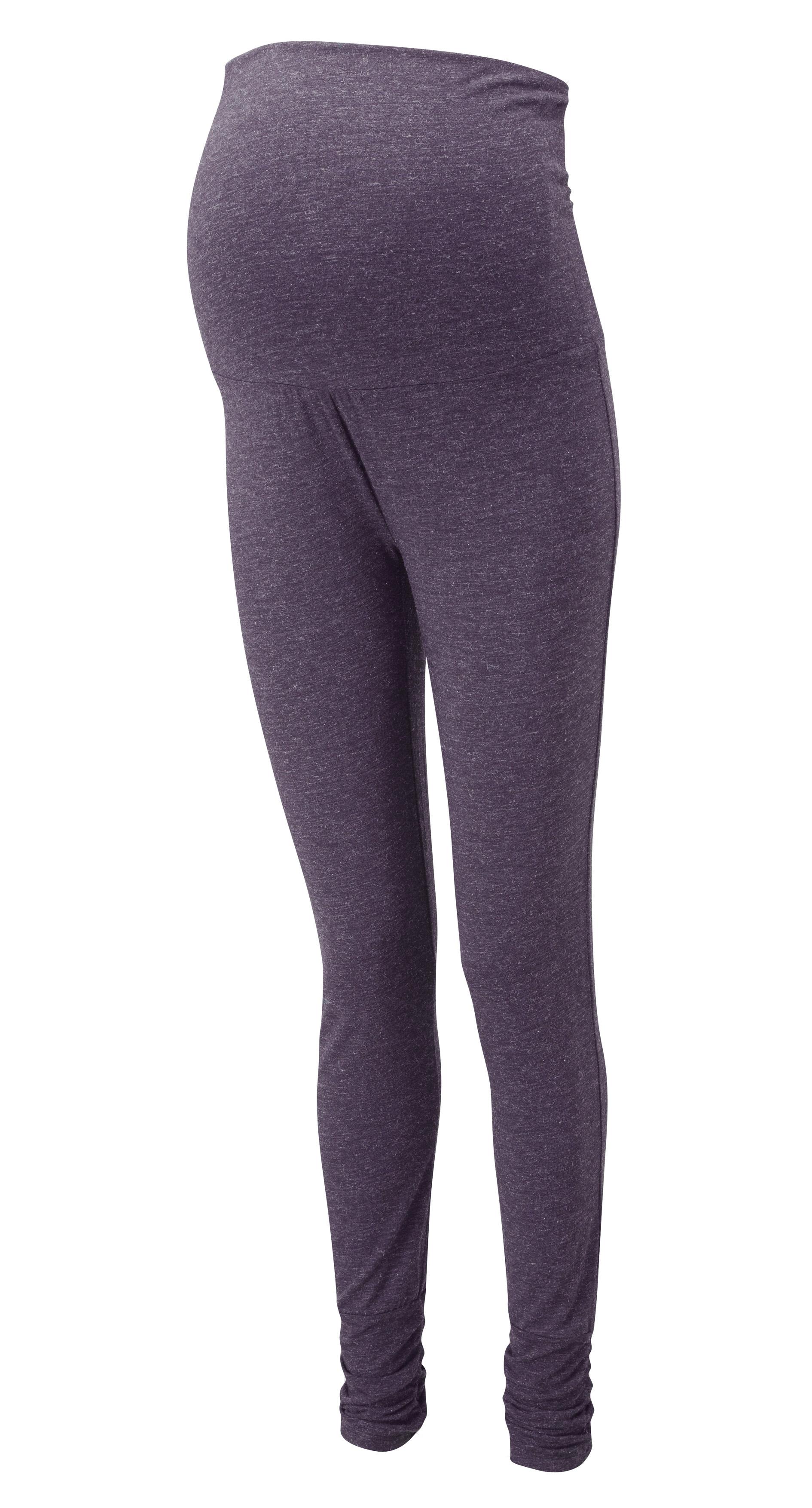 022-PJ34-12 | legging